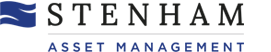 Stenham Asset Management